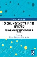 Social Movements in the Balkans:...