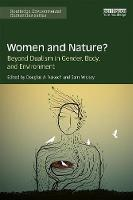 Women and Nature?: Beyond Dualism in...