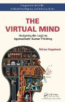 The Virtual Mind: Designing the Logic...