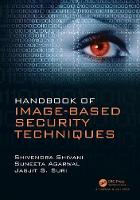 Handbook of Image-based Security...