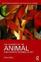 The Concept of the Animal and Modern...