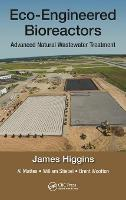 Eco-Engineered Bioreactors: Advanced...