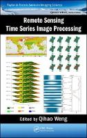 Remote Sensing Time Series Image...