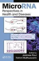 MicroRNA: Perspectives in Health and...