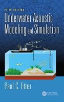 Underwater Acoustic Modeling and...