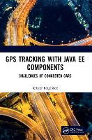 GPS Tracking with Java EE Components:...