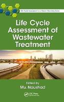 Life Cycle Assessment of Wastewater...