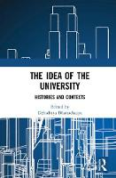The Idea of the University: Histories...