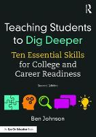 Teaching Students to Dig Deeper: Ten...