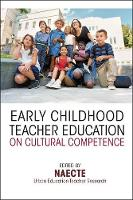Early Childhood Teacher Education on...