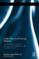 Order Wars and Floating Balance: How...