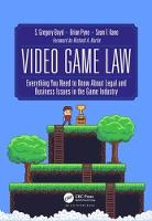 Video Game Law: Everything you need ...