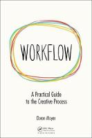 Workflow: A Practical Guide to the...