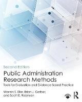 Public Administration Research...