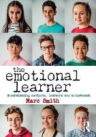 The Emotional Learner: Understanding...