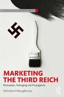 Marketing the Third Reich: ...