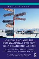 Greenland and the International...