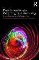 Peer Supervision in Coaching and...