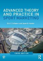 Advanced Theory and Practice in Sport...