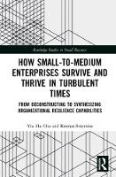 How Small-to-Medium Enterprises ...