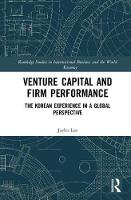 Venture Capital and Firm Performance:...
