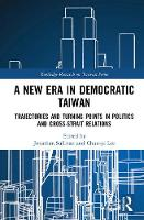 A New Era in Democratic Taiwan:...