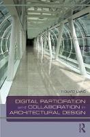 Digital Participation and...