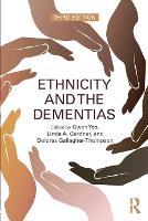 Ethnicity and the Dementias