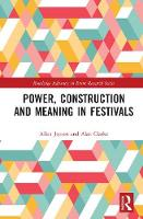 Power, Construction and Meaning in...