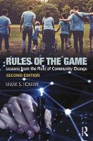 Rules of the Game: Lessons from the...