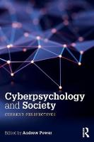 Cyberpsychology and Society: Current...