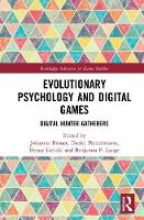 Evolutionary Psychology and Digital...