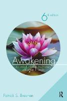 Awakening: An Introduction to the...