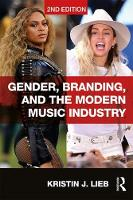 Gender, Branding, and the Modern ...