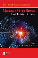 Advances in Particle Therapy: A...