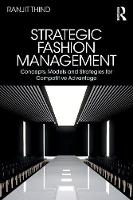 Strategic Fashion Management:...
