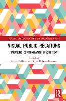 Visual Public Relations: Strategic...