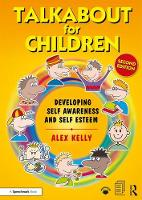 Talkabout For Children 1 (second...