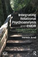 Integrating Relational Psychoanalysis...