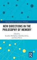New Directions in the Philosophy of...