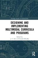 Designing and Implementing Multimodal...