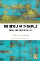 The Revolt of Snowballs: Murano...