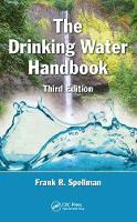 The Drinking Water Handbook, Third...
