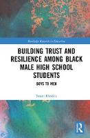 Building Trust and Resilience among...