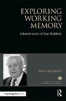 Exploring Working Memory: Selected...