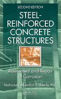 Steel-Reinforced Concrete Structures:...