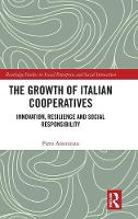 The Growth of Italian Cooperatives:...