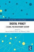 Digital Piracy: A Global,...