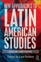New Approaches to Latin American...