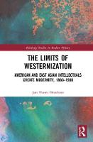 The Limits of Westernization: ...